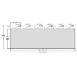 Medical Sensor 7101TL Thumbnail
