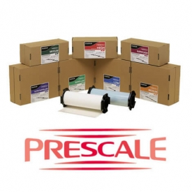 Fuji Prescale Pressure Sensitive Film