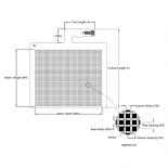 Pressure Mapping Sensor 3150 Thumbnail