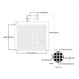 Pressure Mapping Sensor 3150E Thumbnail