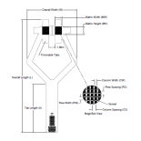 Pressure Mapping Sensor 4000 Thumbnail