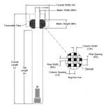 Pressure Mapping Sensor 4011 Thumbnail