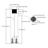Pressure Mapping Sensor 5026 Thumbnail