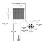 Pressure Mapping Sensor 5151 Thumbnail