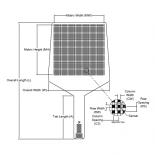 Pressure Mapping Sensor 5211 Thumbnail