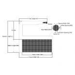 Pressure Mapping Sensor 5260