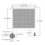 Pressure Mapping Sensor 5315A Thumbnail