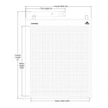 Pressure Mapping Sensor 5331 Thumbnail