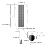 Pressure Mapping Sensor 5515 Thumbnail