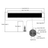 Pressure Mapping Sensor 5555 Thumbnail