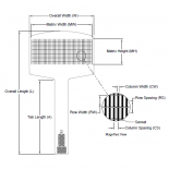 Pressure Mapping Sensor 5570 Thumbnail
