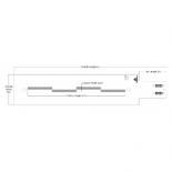 Pressure Mapping Sensor 5700 Thumbnail