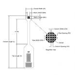 Pressure Mapping Sensor 5800 Thumbnail
