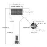 Pressure Mapping Sensor 6077 Thumbnail