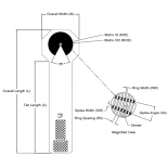 Pressure Mapping Sensor 6220 Thumbnail