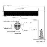 Pressure Mapping Sensor 6300 Thumbnail