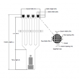 Pressure Mapping Sensor 6900 Thumbnail