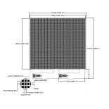 Pressure Mapping Sensor 7101 Thumbnail