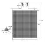 Pressure Mapping Sensor 7202 Thumbnail