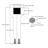 Pressure Mapping Sensor 7501 Thumbnail