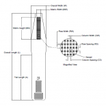 Pressure Mapping Sensor 8100 Thumbnail