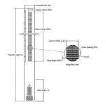 Pressure Mapping Sensor 8150 Thumbnail