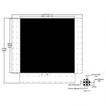 Pressure Mapping Sensor 8540 Thumbnail