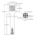 Pressure Mapping Sensor 9500 Thumbnail