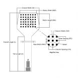 Pressure Mapping Sensor 9550 Thumbnail