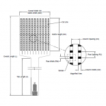 Pressure Mapping Sensor 9830 Thumbnail