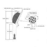 Pressure Mapping Sensor 9850 Thumbnail