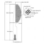 Pressure Mapping Sensor 9851 Thumbnail