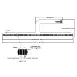 Pressure Mapping Sensor 9920 Thumbnail
