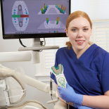 Where T-Scan Fits Into Your Everyday Dentistry