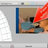 T-Scan Training Level 1 Video: Scanning Techniques