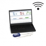 WELF Wireless Force Measurement System