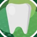 A Measured Impact - Tekscan Dental Blog