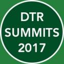 Tekscan - DTR Courses 2017