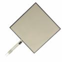 A502 FlexiForce Sensor