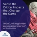 Sense the Critical Impacts that Change the Game