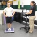 SportsAT Training Video