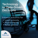 Technology for Data-Driven Decisions