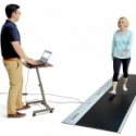 How We Developed a Best-in-Class Gait Analysis System