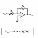 Voltage Divider or Op Amp Circuit -- Which Should You Choose?