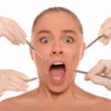 No-Nonsense Approach to Everyday Dental Dilemmas