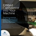 Embed Confidence Into Your Machine