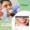 t-scan and dsd webinar