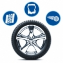 Insights 101: 3 Products to Help You Improve Tire Design & ROI