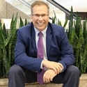 Dr. Curtis Westersund Webinar
