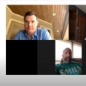 T-Scan interview with aaca influencers
